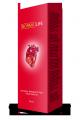 Normalife (Normallife) - capsule pentru hipertensiune