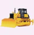 Радиаторы для трактора гусеничного KOMATSU D85A-21