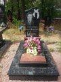 Памятники 115