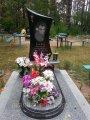 Памятники 117