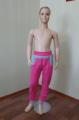 Штаны спортивные арт. 226, спортивные брюки, одежда спортивная, одежда для детей, Оптом, Розница, Одесса, Украина