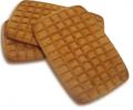 Печенье Гостинчики молочные