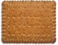 Печенье затяжное Гопак с отрубями