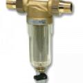 Фильтры тонкой механической фильтрации Honeywell