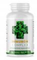 Immuno + Complex (Иммуно + Комплекс) - капсули для імунітету