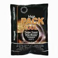 Турбо дрожжи Alcotec Mega Pack 100 литров