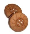 Печенье с прослойкой Мавританка