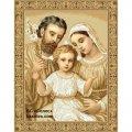 СПІХ-1. Свята Плащаниця Ісуса Христа