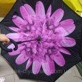 Зонт Наоборот UnBrella