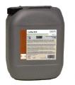 Luxdip 50 B - Засіб для обробки сосків