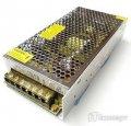 БП 48В 3А (145Вт) метал