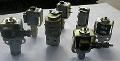 Вентили электропневматические серии ВВ для дистанционного (электрического) управления пневматическими приводами тепловозов и промышленных установок.
