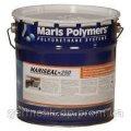MARISEAL® 250 серый, упаковка 15 кг