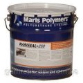MARISEAL® 260 серый, упаковка 15 кг