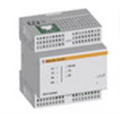 Шлюз - PowerLogic EGX100