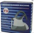Утюг пароочиститель ironing cleaner mashine FM-A18
