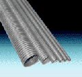 Металлорукав РЗЦ   D 12мм  (969)