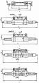 Ртутно-кварцевые лампы высокого давления ДРТ