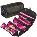Косметичка Roll N Go Cosmetic Bag | дорожная сумка органайзер для косметики