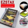 Органайзер для одежды Ezstax | Органайзер для хранения вещей