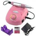 Профессиональный фрезер Beauty Nail Master DM-208 | Аппарат для маникюра и педикюра