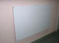 Нагревательная панель металлокерамическая