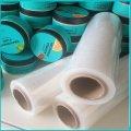 Пленка для обертывания (пищевая) Panni Mlada 0,45х300 м (1 рул) из полиэтилена Медаппаратура