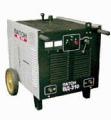 Агрегат выпрямительный ВД - 310