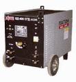 Агрегат выпрямительный ВД - 400 СГД  AC/DC