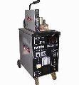 Полуавтоматы для электродугового сваривания ПС - 350.2