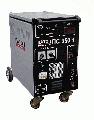 Полуавтоматы для электродугового сваривания ПС - 350.1
