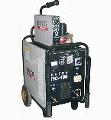 Полуавтоматы для электродугового сваривания ПС - 180.2
