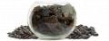 Жмых подсолнечный (ГОСТ 80-96)