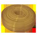 FADO PEX-A ф16х2.00  Труба для теплых полов с кислородным барьером