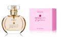 3040 Парфюмерная вода для женщин Beautycafe Caprice 30 мл. faberlic