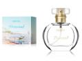 3021 Promenade 30 мл. Парфюмерная вода для женщин faberlic
