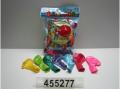 Balony nadmuchiwane