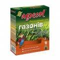 Удобрение для газонов осеннее Agrecol 1,2 кг