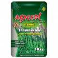 Удобрение для газона Хортифоска Agrecol 10 кг