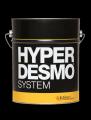 Мастика гидроизоляция HYPERDESMO-PB-1K FC 25 кг