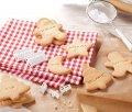 Набор штампов для печенья (Tchibo) 296775