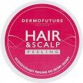 Пилинг для кожи головы Dermo Future Hair & Scalp, 300 мл