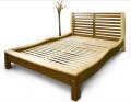 Кровати ортопедические, кровати, кровать от производителя.