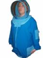 Куртка-ветровка для пасечников тк. габрдин