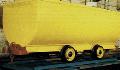 Запчасти для шахтных вагонеток ВГ