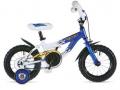 Велосипед для детей AUTHOR JET