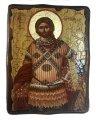 Икона Артемий Святой