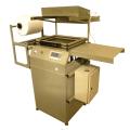 Вакуум-формовочная машина для  производства блистера и упаковки СКИН