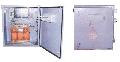 Устройства для осветительных сетей рудничные УОР-1,6