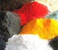 Суперконцентрати пігментів для фарбування виробів з полиперних материлов (ПП, ПеВД, ПеНД)